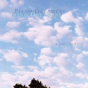 Piano Dreamers - Various Artists